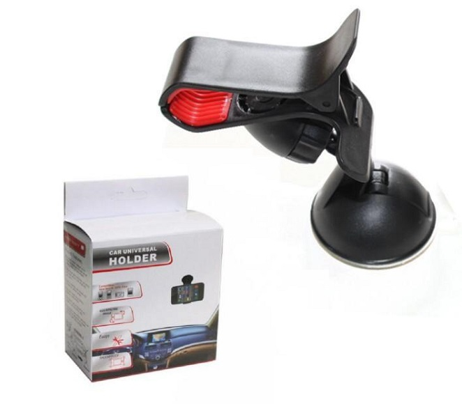 CAR PHONE HOLDER UNIVERSAL KNAW