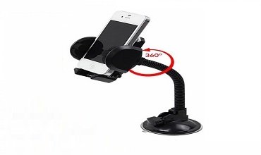 shop now! Car Phone Holders