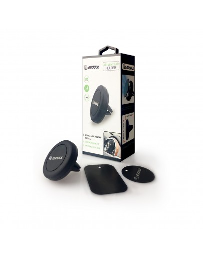 PHONE AIR VENT CAR HOLDER EH26P ESOULK