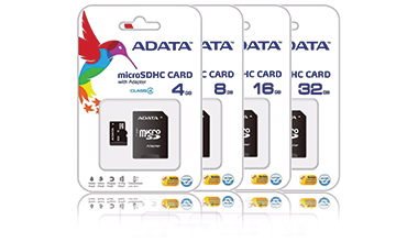 Shop Now! Memory Cards/Flash Drives