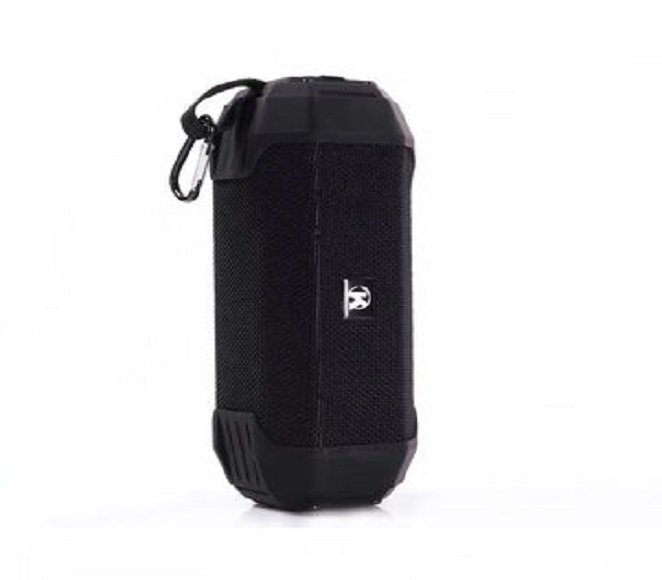 SPEAKER BLUETOOTH RGK-207 (BLACK)